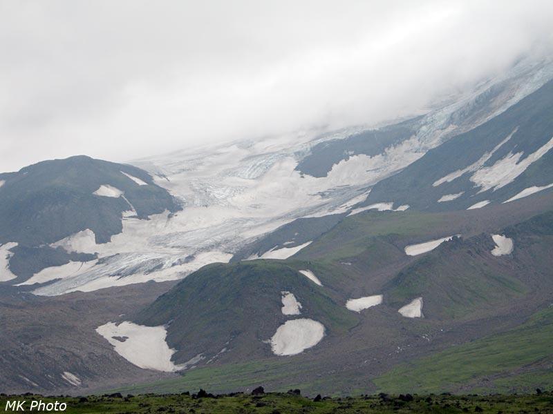 Ледник Попкова
