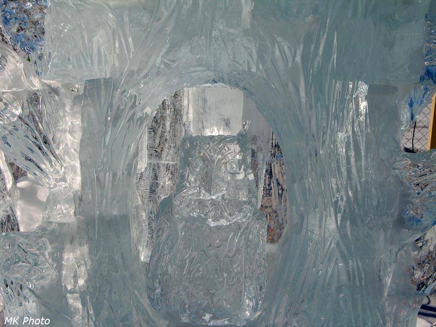 Байкальское лукоморье