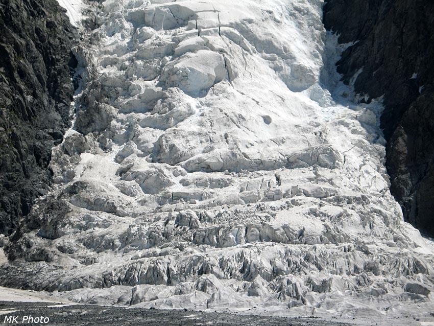 Ледник Мюштуайры