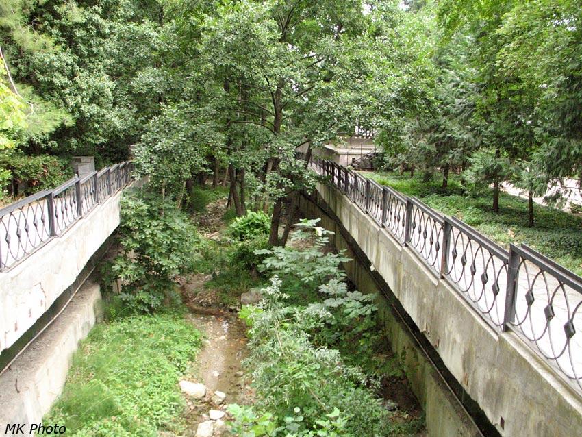 Река Авунда