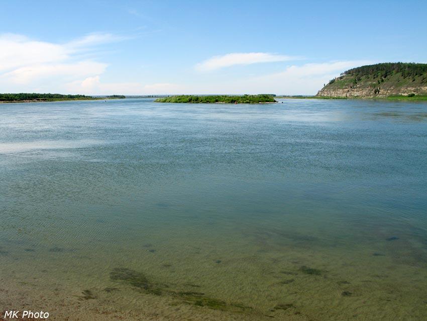 Остров Винный