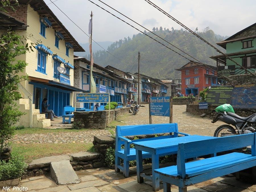 Шивалайя