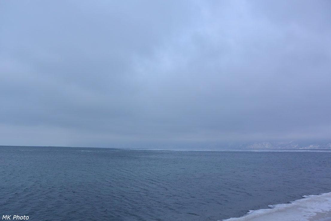 Хмарь 7 января