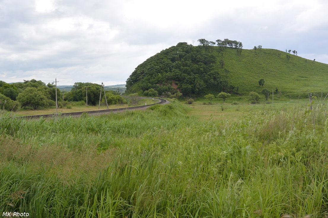 Вершина 183 м