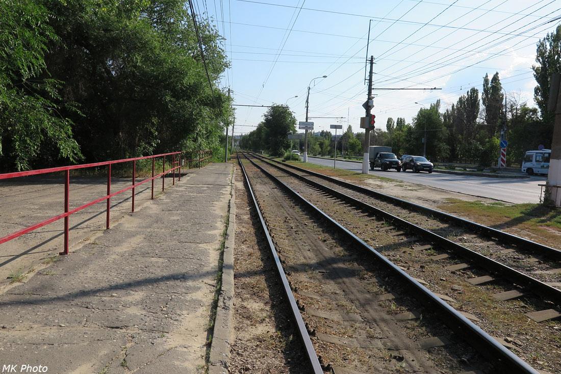 Станция Улица имени 39-й гвардейской дивизии