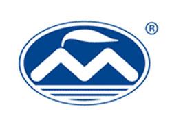 Малкинский завод минеральных вод